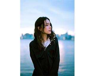 music_img_yasuda